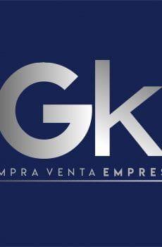 Compra y venta de empresas GK