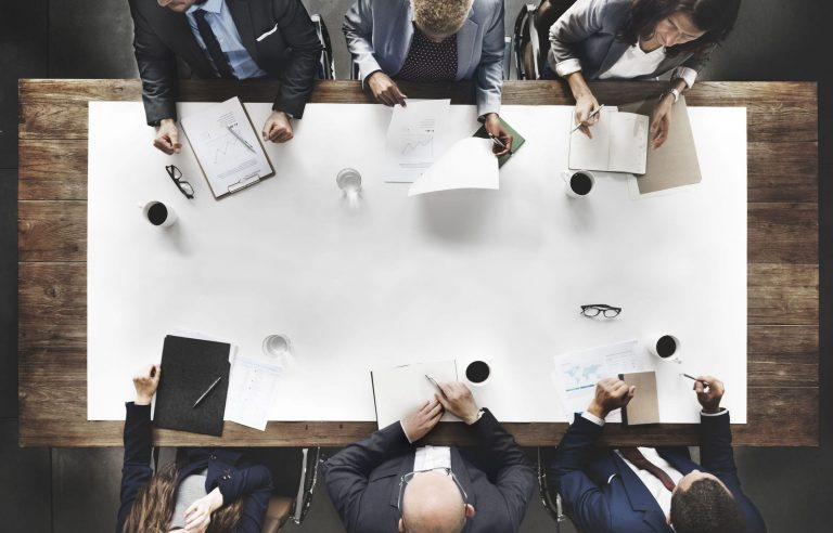 asesores en venta de empresas