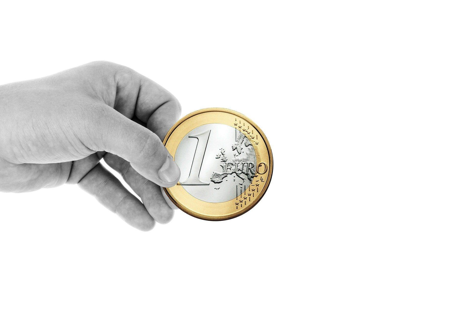 Compra venta de empresas por un euro