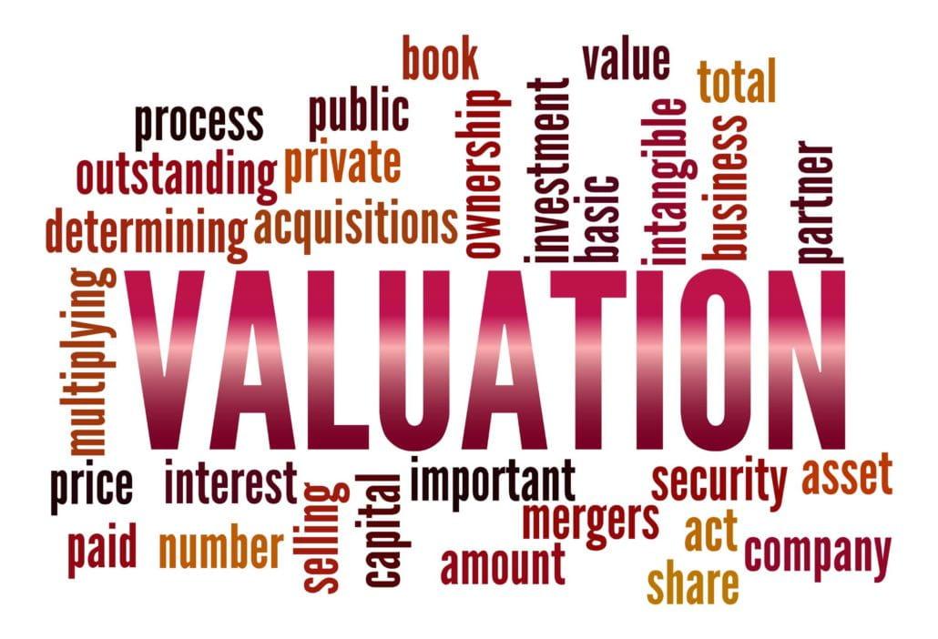 Valoraciones